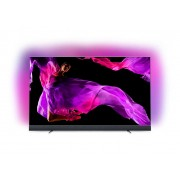 PHILIPS OLED TV 55OLED903/12 - AMBILIGHT
