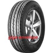 Bridgestone Duravis R660 ( 205/65 R16C 103/101T 6PR )