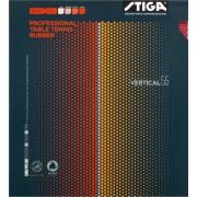 Stiga Vertical 55-Red-1,0 - 1,3
