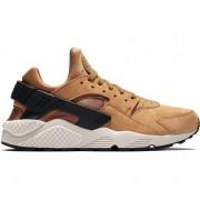 Nike Sportswear - Air Huarache Heren sneaker (bruin) / bruin