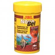 JBL NovoBel alimento en copos Pack de relleno (125 g)