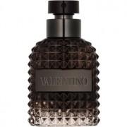 Valentino Uomo Intense Eau de Parfum para homens 50 ml