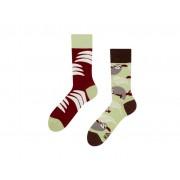 Dedoles Good Mood Veselé ponožky Dedoles Sloth (Good Mood) S