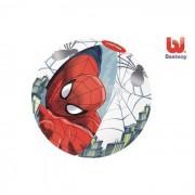 Bestway pallone da mare spider-man 51 cm 98002