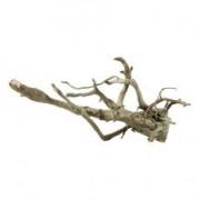 Akváriumi fagyökér - Old Twity Wood - 51 x 19,5 x 25 cm