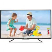 Philips 55PFL5059/V7 50 inches(127 cm) Standard Full HD LED TV