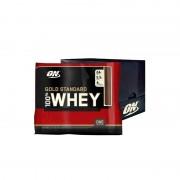 Optimum Nutrition 100% Whey Gold Standard Box Da 24 Pz. Da 30 G