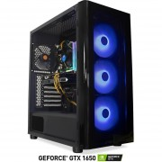 Xtreme PC Gamer TT eSports Geforce GTX 1650 SC Ultra I7 16GB SSD 2TB RGB