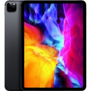 Apple iPad Pro 11 (2020) 512 Gb Wi-Fi + Cellular Space Grey («серый космос») MXE62RU/A