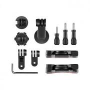 Garmin Arm kit (VIRB X/XE/Ultra/360)