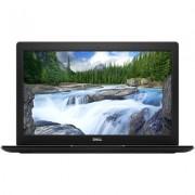 """Dell Latitude 3500, Intel Core i5-8265U (6M Cache, up to 3.90 GHz), 15.6"""" FHD (1920x1080) AntiGlare, 4GB (1x4GB) 2666MHz DD"""