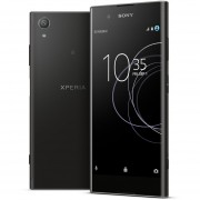 Sony Xperia Xa1 Plus 32gb Garantia Oficial