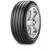 Pirelli 215/55x17 Pirel.P-7blue 98w Xl