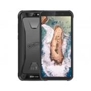 "BLACKVIEW Telefono movil smartphone blackview 5.5"" black/ 16gb rom/ 2gb ram/ mpx/ 8+03mpx - 2mpx/ ip68/ 4400 mah/ dual sim/"