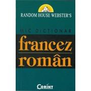 Mic dictionar francez-roman/***