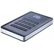 Fantom Drives Pro 500 GB Laptop Internal Hard Disk Drive (Hard Drive)