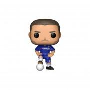 Funko Pop Eden Hazard Football Chelsea FC Premier League