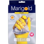 Marigold Plus Handschoenen Maat M 7.5/8