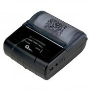Miniprinter Térmica Qian Anjet 80 Bluetooth, QIT8BT1701