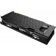 PNY Geforce Gt 730 2gb Ddr3 Nvidia Geforce Gt 730 2gb (GF730GTLP2GEPB)