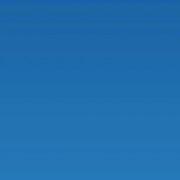 Iiyama Digital Signage Display Iiyama ProLite LH4346HS 108 cm 42.5 palec 1920 x 1080 px 24/7, Android™, princip zapojení za sebou, integrován přehrávač médií