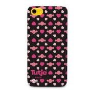 YourSurprise Telefoonhoesje Tutje - iPhone 5c
