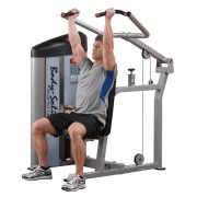 Aparat de forta Body-Solid S2SP-3