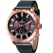 DANIEL KLEIN DK10978-7 Мъжки Часовник