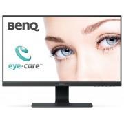 BenQ Monitor LED 24.5'' BENQ GL2580HM