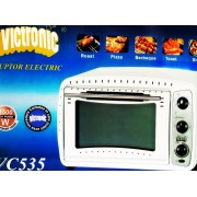 Cuptor electric Victronic VC 535