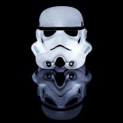 Star Wars Rohamosztagos asztali lámpa -Lámpa
