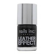Nails Inc London Nail Polish Noho 10ml