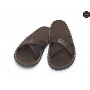 Sinner Mambo Heren slippers