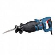 BOSCH PRO Scie Sabre BOSCH GSA 1300 PCE Professional 1300 W