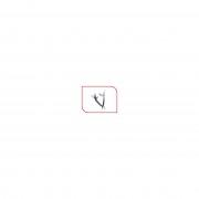 Victorinox Мультитул Victorinox SwissTool Spirit 3.0224.L