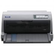Epson LQ-690 Impresora Matricial Monocromo