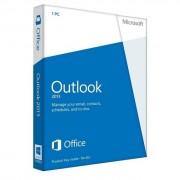 Microsoft Outlook 2013 Versione completa multilingue