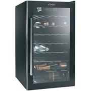 Hladnjak za vino Candy CCVA 155 GL