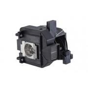 Epson Lampa TW9000(W)/TW9100(W)/TW7200/TW9200