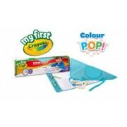 Crayola Covoras pentru Desenat Colour Pop Doodle Magic