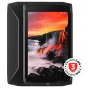 Crosscall Core-T4 32GB Wifi + 4G Zwart