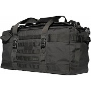 5.11 Tactical 5.11 Rush LBD Lima (Sandstone 328)