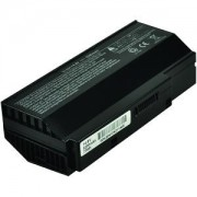 Asus A42-G53 Battery, 2-Power replacement