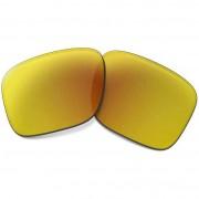 oakley Sobressalentes Oakley Holbrook Replacement Lens