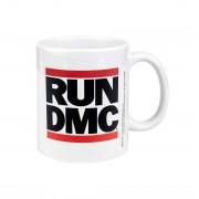 Run DMC - Mugg