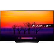 """Televizor TV 55"""" Smart OLED LG OLED55B8PLA,3840x2160(UHD), WiFi, HDMI, USB, T2"""