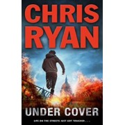 Under Cover, Paperback/Chris Ryan