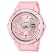 Дамски часовник Casio Baby-G BGA-150KT-4B