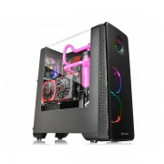 Kućište Thermaltake View28 CA-1H2-00M1WN-00