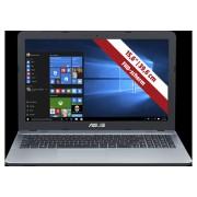 ASUS Vivobook R541SA-DM484T